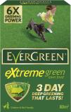Evergreen Extreme Green Lawn Food Box