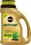 Miracle-Gro Patch Magic Grass Seed
