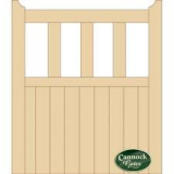 "<p><img style=""float: right; margin: 0 0 10px 10px;"" title=""Buy Garden Gates and Fencing Online"" src=""/categoryimages/garden-gates-fencing.jpg"" alt=""Garden Gate"" width=""184"" height=""124"" />We stock a variety of garden fencing products and gates, from traditional or decorative fence panels, garden gates, fence posts and trellis from our Cumbria based garden centre, and we supply to most areas of the UK with low cost shipping.</p>