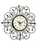 "<img style=""float: right; margin: 0 0 10px 10px;"" title=""Ornamental Clocks at Crooklands Onine"" src=""/categoryimages/homeware-ornamental-clocks.jpg"" alt=""Ornamental Clock"" width=""184"" height=""124"" />